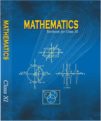 NCERT Solutions class 11 Mathematics Textbook