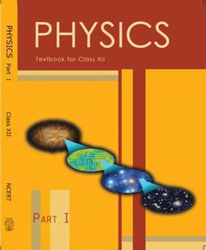 NCERT Solutions Class 11 Physics Textbook